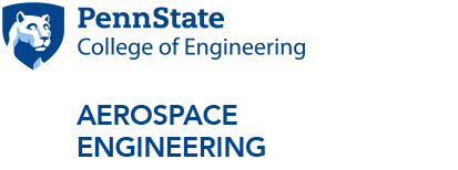 Penn State Aerospace Engineering