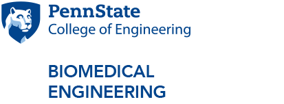 Penn State Biomedical Engineering