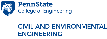 Penn State Civil & Environmental Engineering