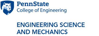 Penn State Engineering Science and Mechanics